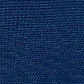 Оксфорд плотный синий