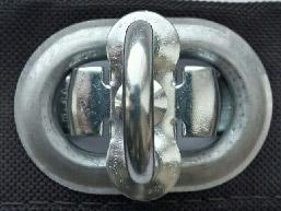 Скоба (никель)