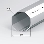 RT60x0,8