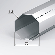 RT70x1,2